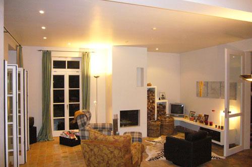 wohnzimmer modern : wohnzimmer modern renovieren ~ inspirierende ... - Wohnzimmer Modern Renovieren