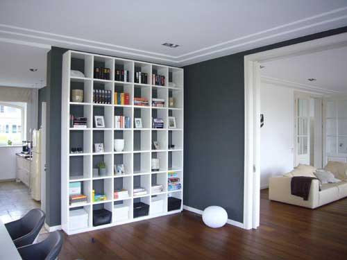 fotos wohnr ume markus reimann. Black Bedroom Furniture Sets. Home Design Ideas