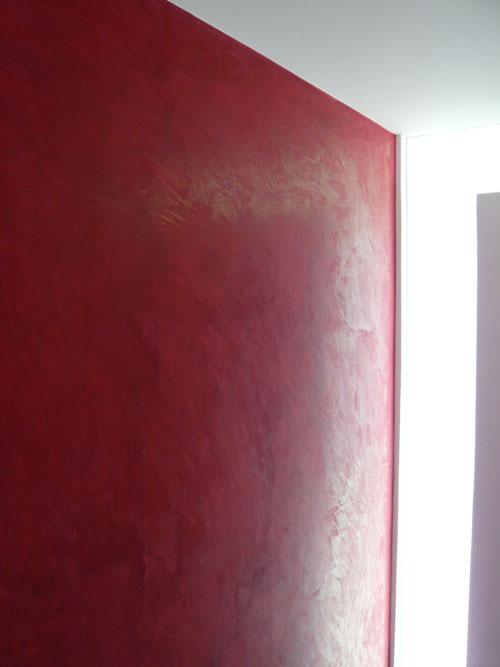 Malerarbeiten in Köln