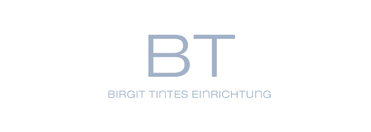 Birgit Tintes