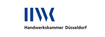 Handwekakammer Düsseldorf