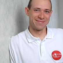 Markus Reimann