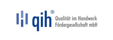 QIH -  Qualität im Handwerk