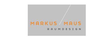 Marku Maus Raumdesign