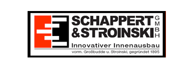 Schappert & Stroinski GmbH