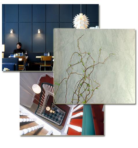 Malerbetrieb Reimann